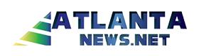 Atlanta News Net