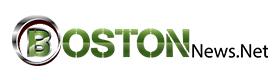 Boston News Net