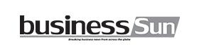 Business Sun