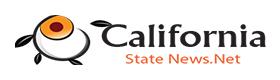 California Statenews
