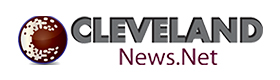 Clevel and News