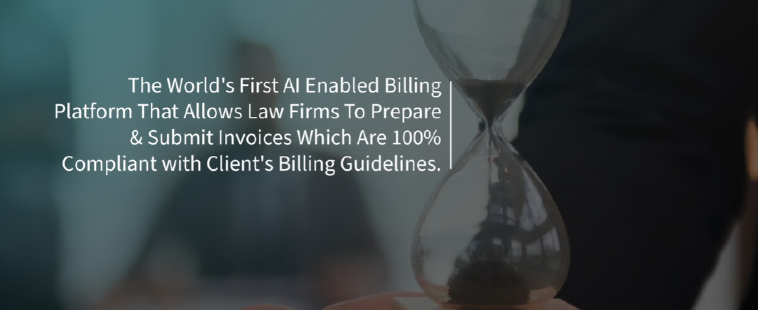 Here is How Legal Technology Can Revolutionise Your Law Firm's Finances