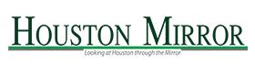 Houston Mirror