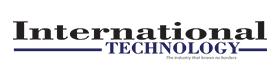 International Technology