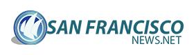 Sanfrancisco News