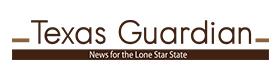 Texas Guardian