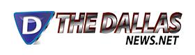 The Dallas News Net